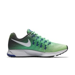 Nike Air Zoom Pegasus 33 Wmns 831356 301