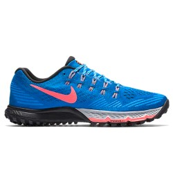Zapatillas Trail Running Nike Terra Kiger 3 749334 403