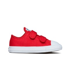 Converse Chuck Taylor All Star 754199C
