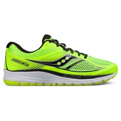 Zapatilla Running SAUCONY GUIDE 10 S20350-3