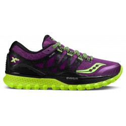 Saucony xodus Iso mujer S10325-4
