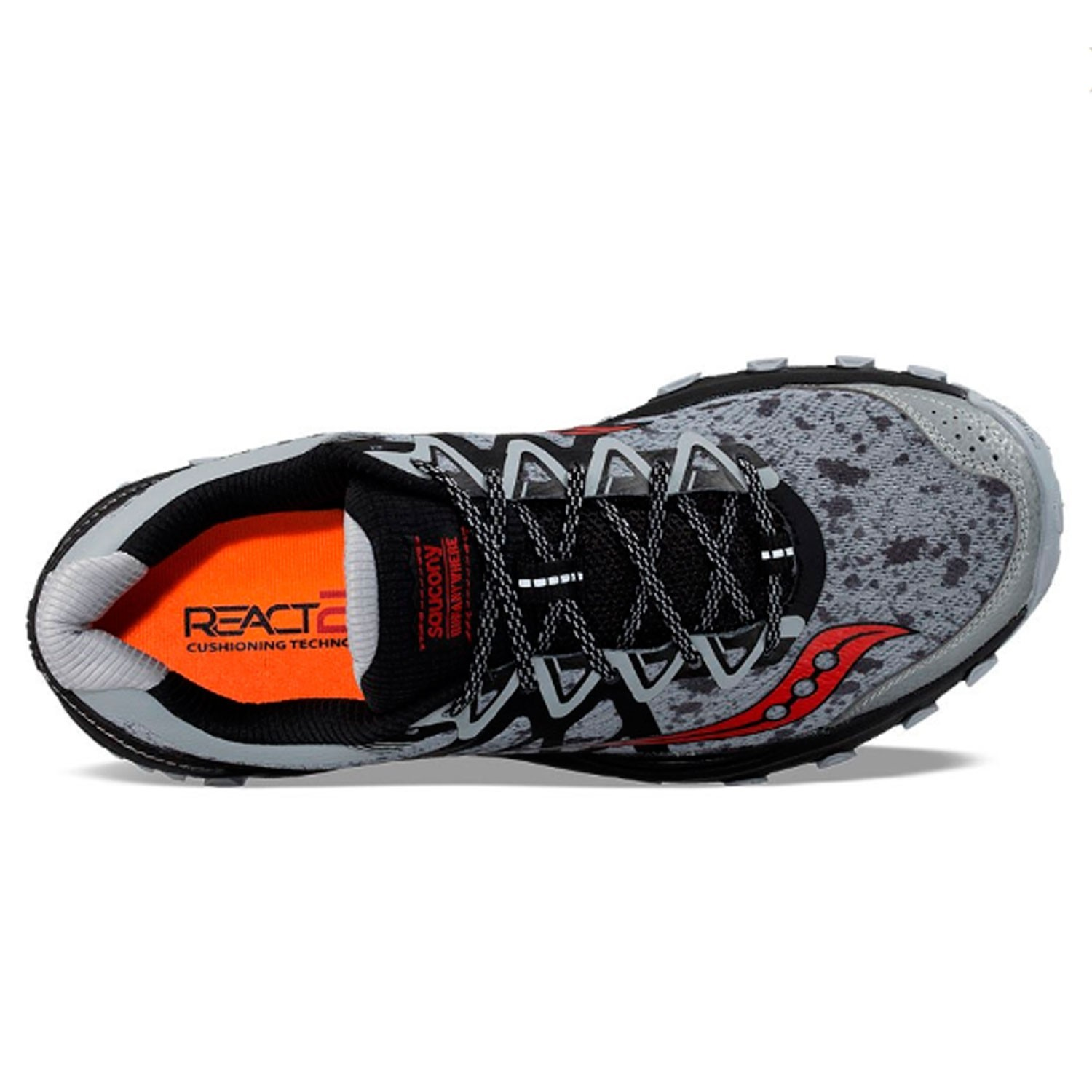 nike trail running hombre