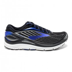 Brooks Transcend 4 1102491D002