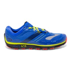 Brooks Puregrit 5 1102391D464