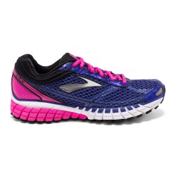 Brooks ADURO 4 Wmns 1202201B487