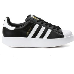 Adidas Superstar Bold BA7666