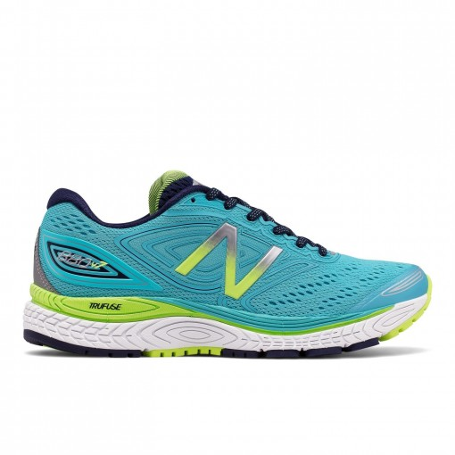 Zapatillas Running New Balance W880BY7