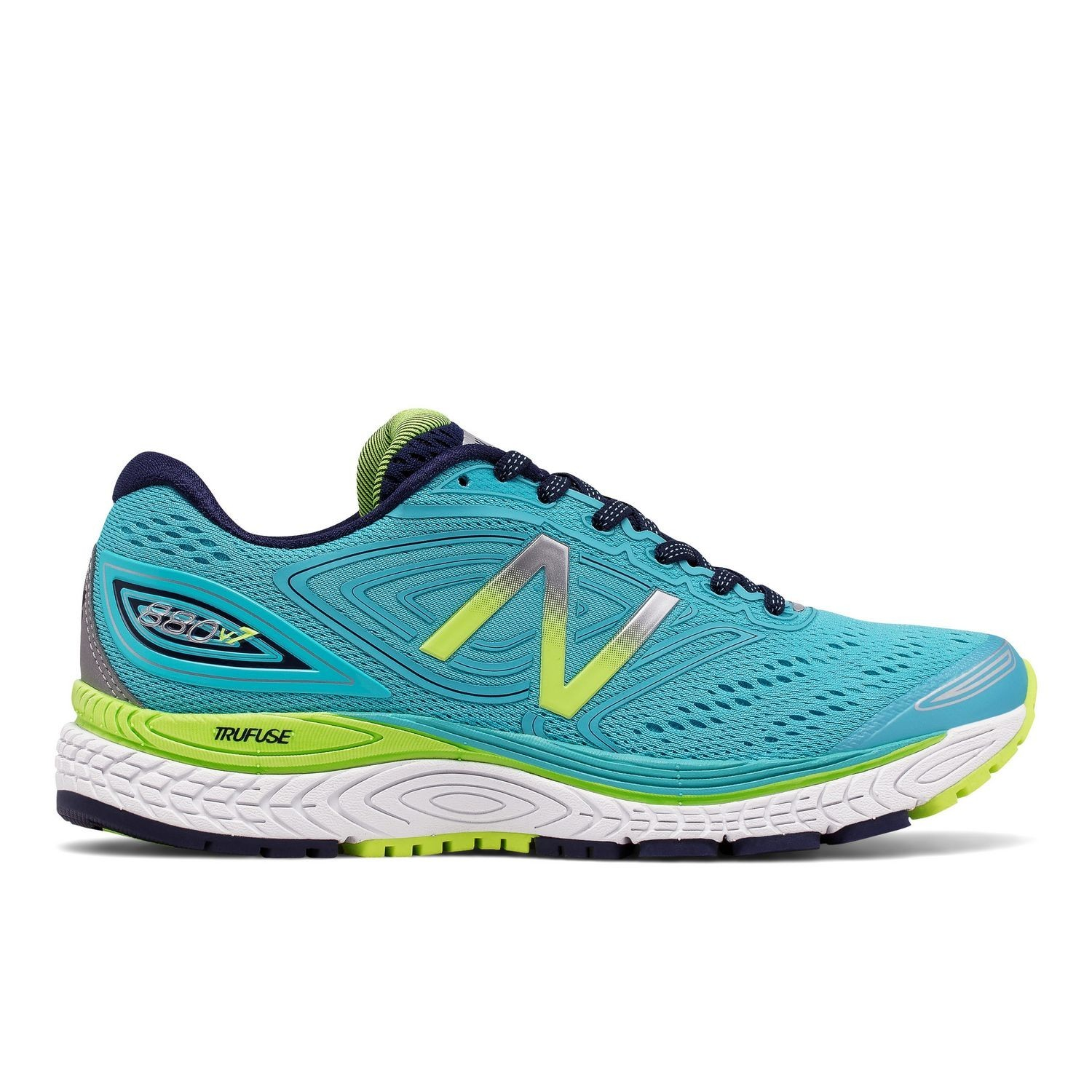 zapatillas new balance baratas running