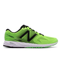 Zapatilla Running New Balance M1400GY5