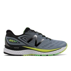 Zapatilla Running New Balance M880GY7