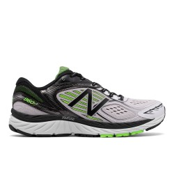 Zapatilla Running New Balance M860WB7