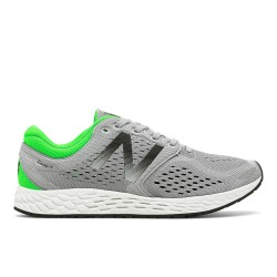 New Balance Zante V3 Fresh Foam MZANTHS3