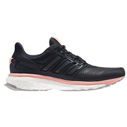 ADIDAS Energy Boost 3 Wmns BB5789