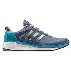 Adidas Supernova ST Wmns BB3104