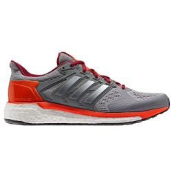 Adidas Supernova ST BB0992