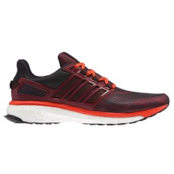 Zapatillas Running ADIDAS Energy Boost 3 BB5788