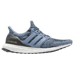 Adidas Ultra Boost Wmns S80685