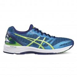 Asics DS Trainer 22 T720N 4985