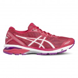 ASICS GT 1000 5 Mujer T6A8N 2101