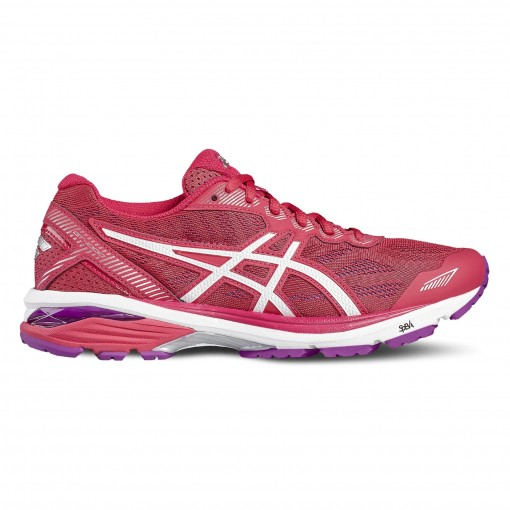 ASICS  Indoor Zapatillas de correr