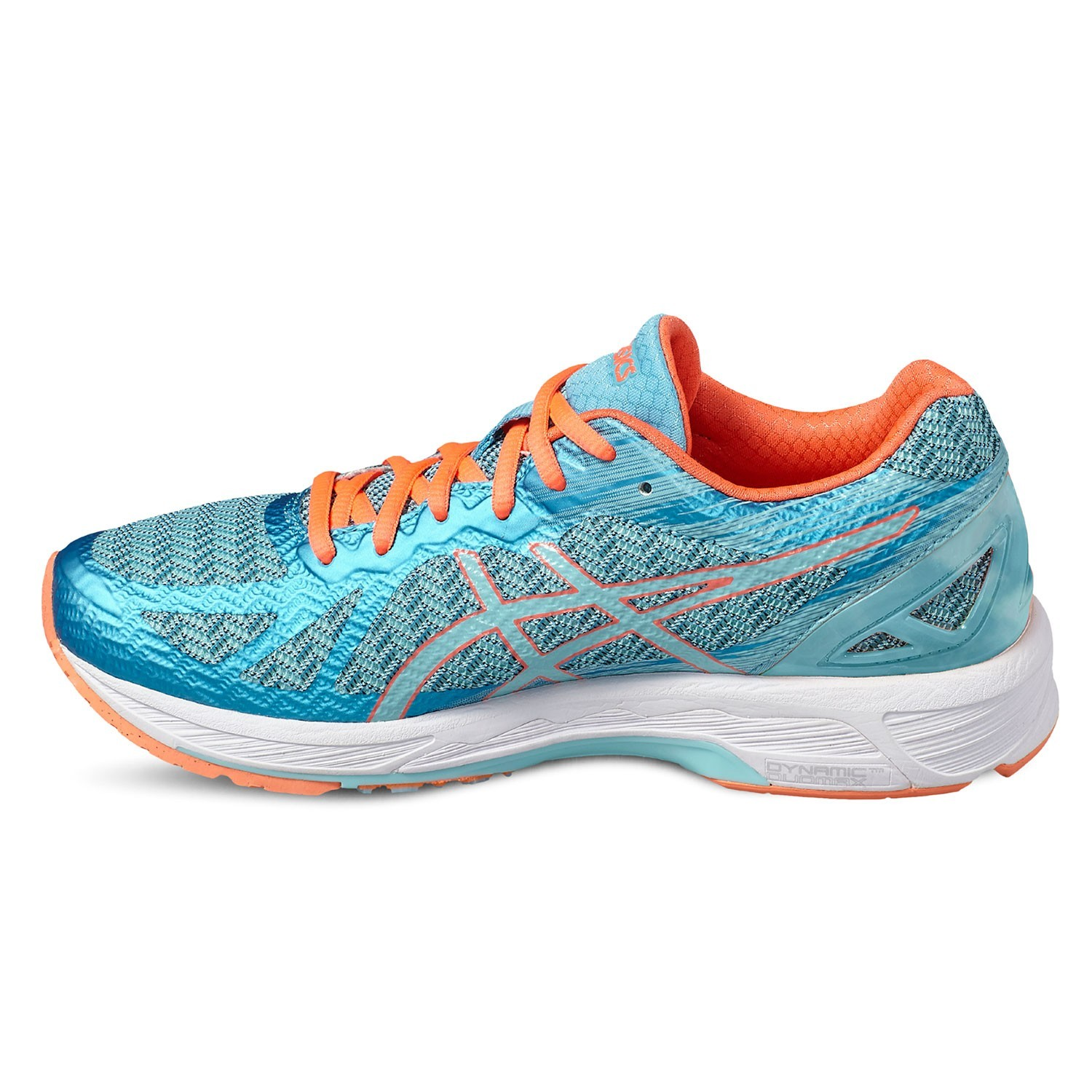 asics ds trainer 22 mujer