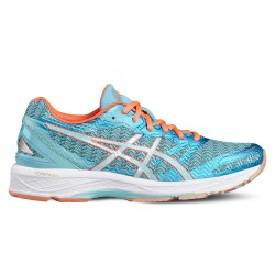 Asics DS Trainer 22 Wmns T770N 3967