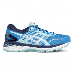 Asics GT 2000 5 Mujer T757N 4301