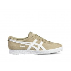 Onitsuka Tiger Mexico Delegation D639L 0501