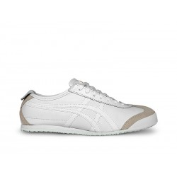 Onitsuka Tiger Mexico 66 DL408 0101