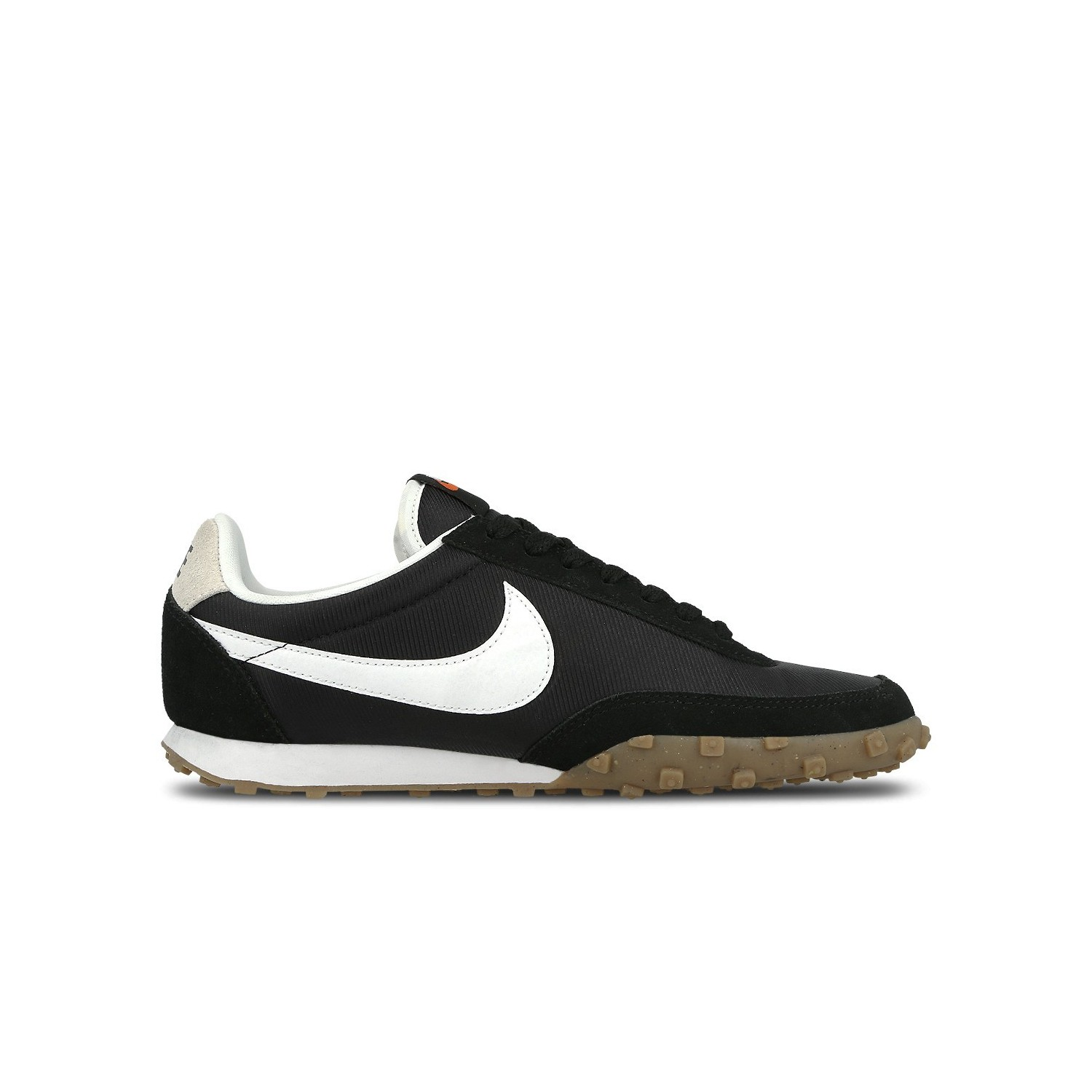 low priced 3f9bb b7829 Nike Waffle Racer Wmns 881183 001 ...