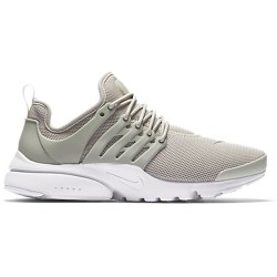 Nike Air Presto Ultra Wmns 896277 001