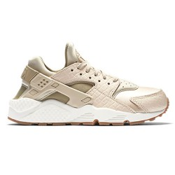 Nike Air Huarache Run Premium Wmns 683818 102