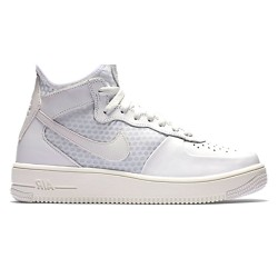 Nike Air Force 1 Ultraforce Mid Wmns 864025 100