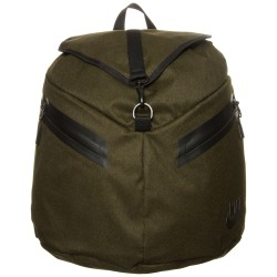 NIKE AZEDA BACKPACK PREMIUM BA5266 347
