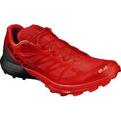 Salomon S-LAB SENSE 6 SG 391772