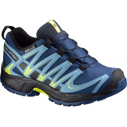 Salomon XA Pro 3D CS Junior 379110