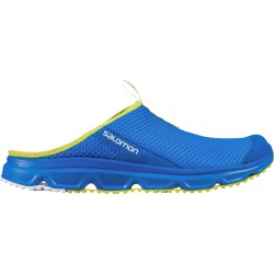 SALOMON RX SLIDE 3.0 BLUE 381605