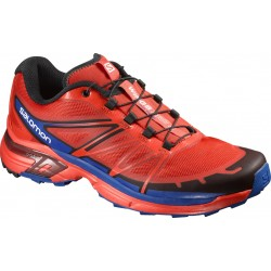 SALOMON WINGS PRO 2 390617