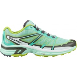 SALOMON WINGS PRO 2 Mujer 379088 LUCITE