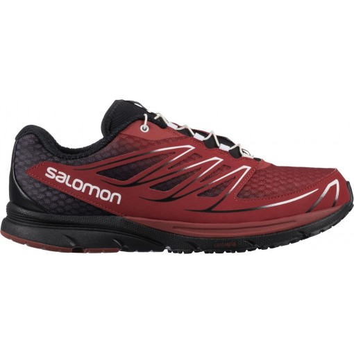 SALOMON SENSE MANTRA 3 379193