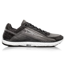 Altra Escalante Dark Shadow