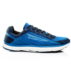 Altra Escalante Blue