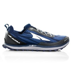 Zapatilla Trail Running ALTRA SUPERIOR 3.0 AFM1753F-1