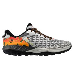 HOKA ONE ONE SPEED INSTINCT 1012561 MSCY