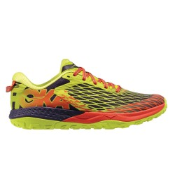HOKA ONE ONE SPEED INSTINCT 1012561 NACD