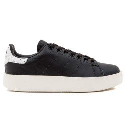 Adidas Stan Smith Bold BA7772