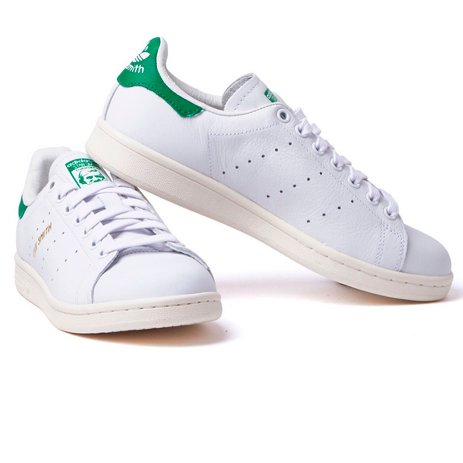 adidas stan smith edicion especial