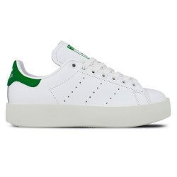 Adidas Stan Smith Bolt S32266