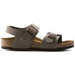 Birkenstock New York 87803