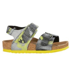 Birkenstock New York 1003229